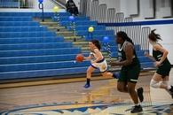 Natalie Clark's Women's Basketball Recruiting Profile
