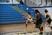 Natalie Clark Women's Basketball Recruiting Profile