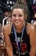 Mallie-Gene Coleman Women's Basketball Recruiting Profile