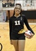 Jayla Flient Women's Volleyball Recruiting Profile