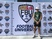 Collin Wilson Football Recruiting Profile