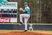 Jackson Hickox Baseball Recruiting Profile
