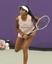 Tara Cuddapah Women's Tennis Recruiting Profile