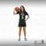 Kendall Santacruz Women's Basketball Recruiting Profile
