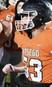 Dustin Wyckoff Football Recruiting Profile