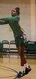 Nora Jean-Jacques Women's Basketball Recruiting Profile