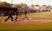Lawson Aaron Baseball Recruiting Profile