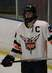 Jace Lacey Men's Ice Hockey Recruiting Profile