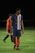 Mamadou Diabate Men's Soccer Recruiting Profile