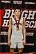 Murray Norman Men's Basketball Recruiting Profile