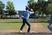 Evan Pursifull Baseball Recruiting Profile