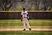 Stevenson Reynolds Baseball Recruiting Profile