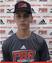 Frank Oppedisano Baseball Recruiting Profile