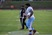 Jeremy Lewis Football Recruiting Profile