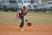 Cloe Hammett Softball Recruiting Profile
