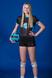 Emily Boyer Women's Volleyball Recruiting Profile