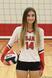 Olivia Judice Women's Volleyball Recruiting Profile