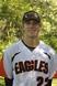David Miller Baseball Recruiting Profile