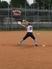 Taylor Merrell Softball Recruiting Profile