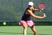 Stephanie Ren Women's Tennis Recruiting Profile