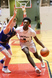 "Akyran ""Trey"" Trull Men's Basketball Recruiting Profile"
