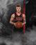Stephen Munson Men's Basketball Recruiting Profile