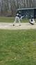 Tony Herron Jr Baseball Recruiting Profile