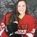 Kelsey McAlister Women's Ice Hockey Recruiting Profile