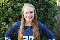 Kayla Janikula's Women's Volleyball Recruiting Profile