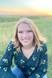 Aimee Merrill Women's Track Recruiting Profile