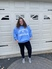 Natalya Knoth Softball Recruiting Profile