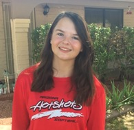 Sophia Rabayda's Softball Recruiting Profile