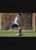 Jonathan Juanico Men's Soccer Recruiting Profile
