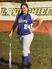 Braylie Richoux Softball Recruiting Profile
