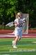 Andrew Toland Men's Lacrosse Recruiting Profile