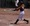 Athlete 1308282 small