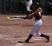 Ashley Kindley Softball Recruiting Profile