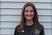 Olivia Csapo Women's Soccer Recruiting Profile