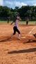 Savannah Hencz Softball Recruiting Profile