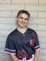 Erika Ozur Softball Recruiting Profile