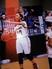 Carly VanHook Women's Basketball Recruiting Profile