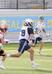 Richard Sciaino Men's Lacrosse Recruiting Profile
