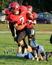 Tyler Shalla Football Recruiting Profile