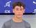 Jason Moleiro Men's Soccer Recruiting Profile