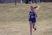 Valerie Hunt Women's Track Recruiting Profile