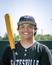 Kody HERNANDEZ Baseball Recruiting Profile