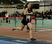 Abigail Pohl Women's Track Recruiting Profile