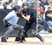 Kylle Hraban Softball Recruiting Profile