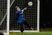 Bianca Green Women's Soccer Recruiting Profile