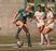 Berlyn Dibble Women's Soccer Recruiting Profile